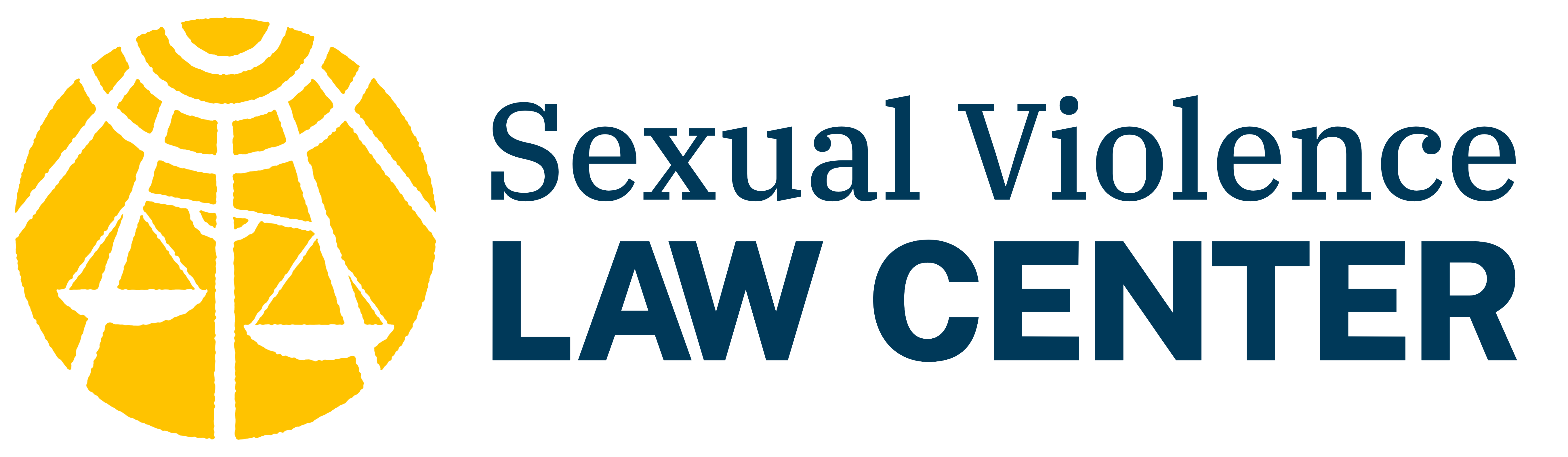 Sexual Violence Law Center